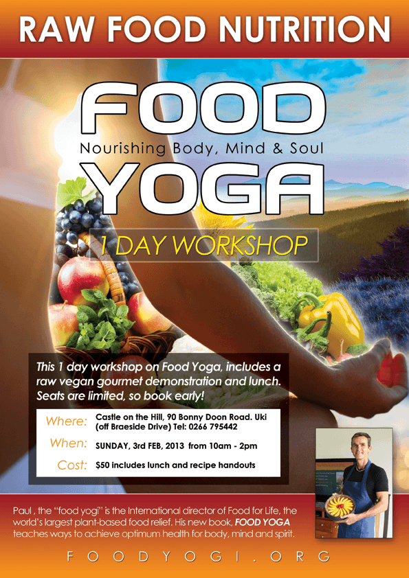 FOODYOGA-POSTER-Dec12-web