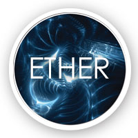 ETHER200