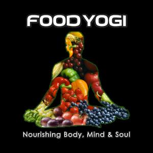 FoodYogi-LOGO