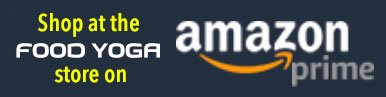 Shop at the Food Yoga Store on Amazon